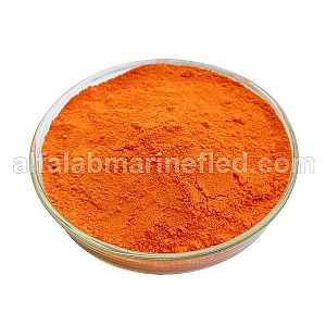 Beta Carotene Powder 1%
